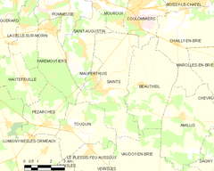 Map commune FR insee code 77433.png
