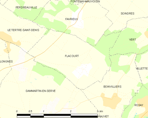 Map commune FR insee code 78234.png