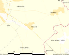 Map commune FR insee code 80676.png