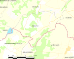 Map commune FR insee code 82014.png