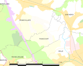 Map commune FR insee code 90096.png