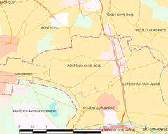 Map commune FR insee code 94033.png