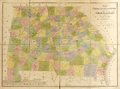 Map of Georgia and Alabama WDL9597.png