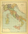 Map of Italy.jpg