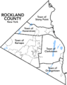 Map of Rockland County.png