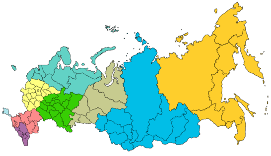 Map of Russian districts, 2014.png