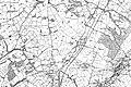Map of Staffordshire OS Map name 006-NE, Ordnance Survey, 1883-1894.jpg