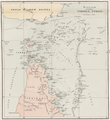 Map of Torres Strait in 1886.png