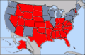Map of USA presidential elections 2000.PNG