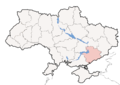 Map of Ukraine political simple Oblast Saporischja.png