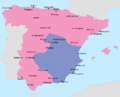 Map of the Spanish Civil War in February 1939.png