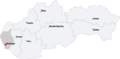 Map slovakia bratislava.png