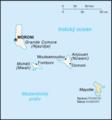 Mapa Komor.png