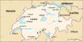 Mappa Svizzera.png