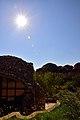 Mapungubwe, Limpopo, South Africa (20535157122).jpg
