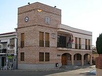 Maqueda Ayuntamiento.jpg