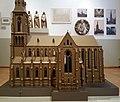 Maquette St-Martinuskerk Wyck-Maastricht, coll Cuypershuis 06.jpg