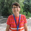María Luisa Martínez Chacón - oct 2013.JPG