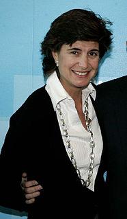 María San Gil politician