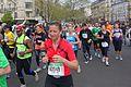 Marathon de Paris 2014 (2).JPG