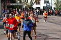Marathon of Paris 2008 (2419997333).jpg