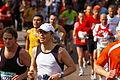 Marathon of Paris 2008 (2420812984).jpg