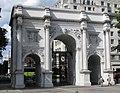 Marble Arch-London.jpg
