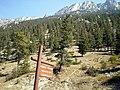Marble Canyon Prov Park - panoramio.jpg