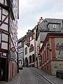 Marburg Reitgasse 2.jpg