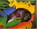 Marc-blue-black fox.jpg