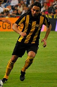 Марсело футболист википедия