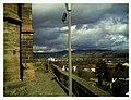 March Fort Brisach Alemagne Masterview Kaiserstuhl - Master Landscape Rhine Valley Photography 2013 - panoramio (1).jpg