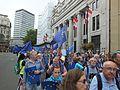 March for Europe -September 3225.JPG