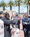 March for Truth SF 20170603-5792.jpg