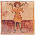 March fresco.jpg