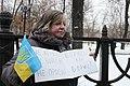 March in memory of Boris Nemtsov in Moscow (2019-02-24) 103.jpg