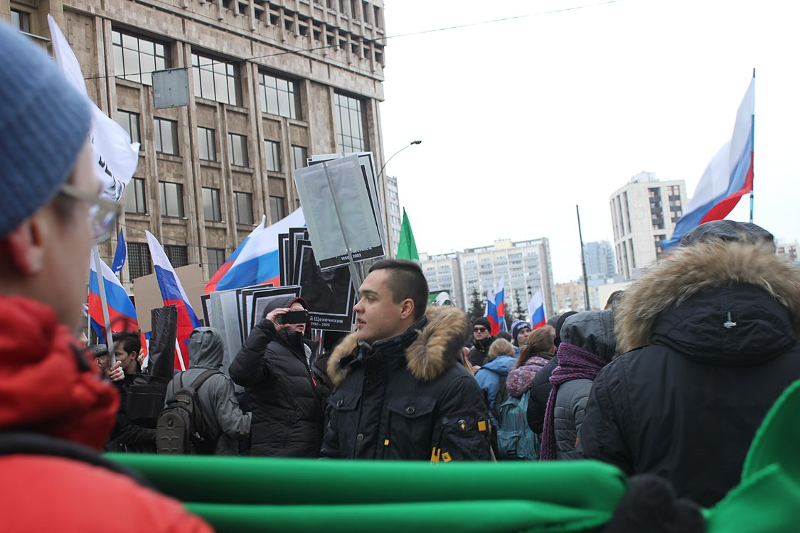 March in memory of Boris Nemtsov in Moscow (2019-02-24) 237.jpg