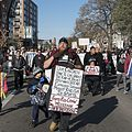 March to the stadium to protest against the Washington football team name (15695936415).jpg