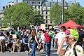 Marche Nationale 5 mai 2018 Bastille Paris 11.jpg