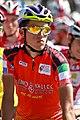 Marco Guadagnini, meilleur jeune (6080369405).jpg
