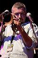 Marcus Wyatt 05N2040.jpg