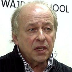 Marczewski Wojciech.JPG