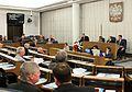 Marek Konopka 32 posiedzenie Senatu VIII kadencji.JPG