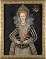 Margareta Grip - Skoklosters slott - 86418.tif