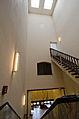 Margarine Voss Eingangsgebäude Treppenhaus 2.jpg