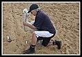 Margate Pelican Rescue- Hammy-06 (6951437505).jpg
