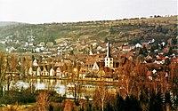 Margetshöchheim 01.jpg