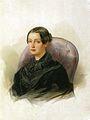 Maria Benckendorff by V.Hau.jpg