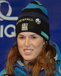 Maria Pietilä-Holmner Semmering 2010.jpg
