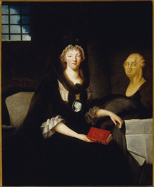 Soubor:Marie-Antoinette;temple;koningin der Fransen.jpg